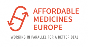 Affordable medicines europe